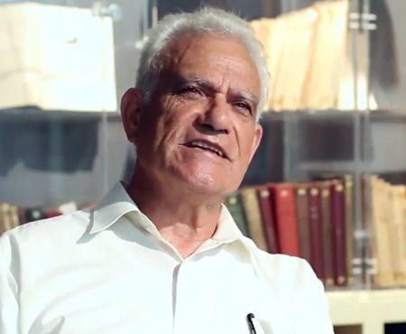 José Oltra V.
