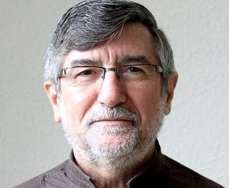 José L. Segarra
